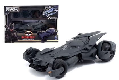 Batmobile (KIT)