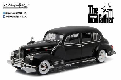 Packard 1941