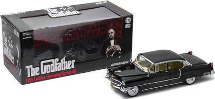 Cadillac Fleetwood 60 Series 1955 The Godfather (March)