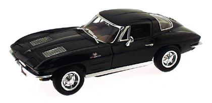Chevrolet Corvette Sting Ray 1963 *1 only*