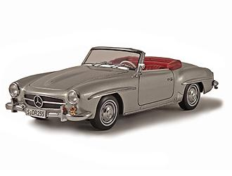 Mercedes-Benz 190 SL 1957 *1 only*