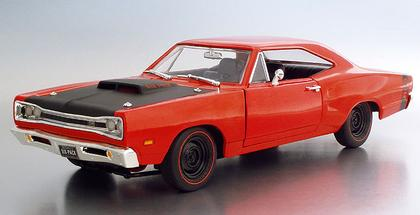 Dodge Super Bee 1969 *1 only*