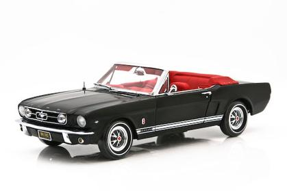 Ford Mustang GT 1965 *Just 1 only*