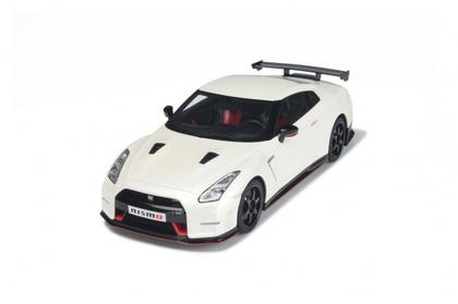 NISSAN SKYLINE R35 NISMO **Just Arrived**