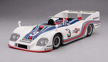 Porsche 936/76 1976