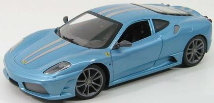 Ferrari 430 Scuderia **1 only**
