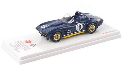 Chevrolet Corvette Grand Sport Roadster 1966 Sebring