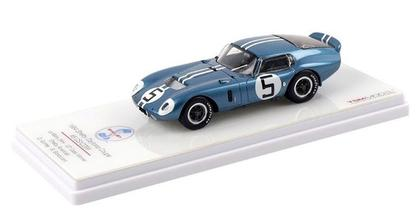 Shelby Daytona 1964 Le Mans Winner