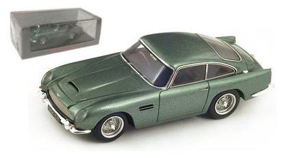 Aston Martin DB4 GT 1/43