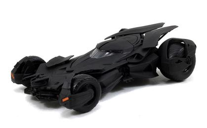 Batmobile (À coller)
