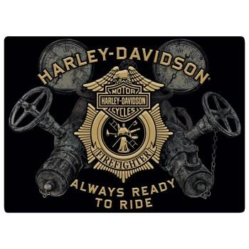 Gauges HARLEY-DAVIDSON
