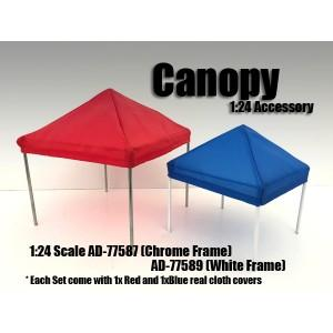 Set of 2 Canopy 1/24