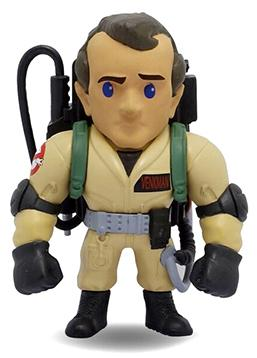 Diecast Figurine