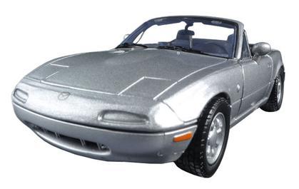 MAZDA MX-5 MIATA 1993