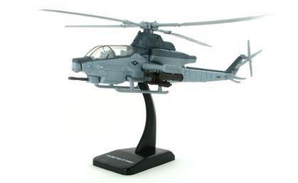 Bell AH-1Z Cobra