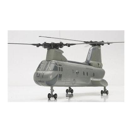 Boeing CH-46 Sea Knight (Marine)