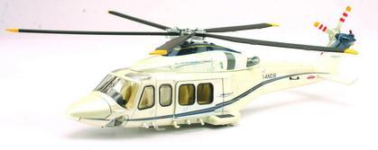 Agusta AW 139