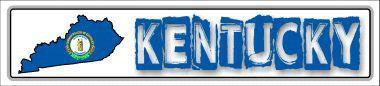 KENTUCKY 4