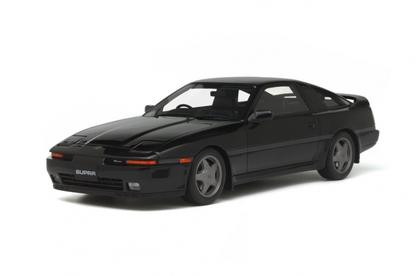 Toyota Supra 2.5 Twin Turbo R (in stock)