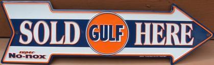 Sold Gulf Here