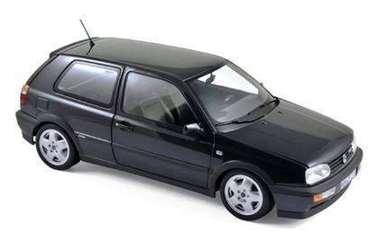 Volkswagen Golf VR6 1996