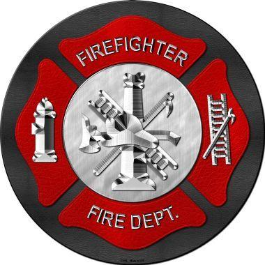 FIREFIGHTER FIRE DEPT