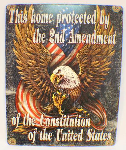 AMENDMENT CONSTITUTION  UNITED STATES