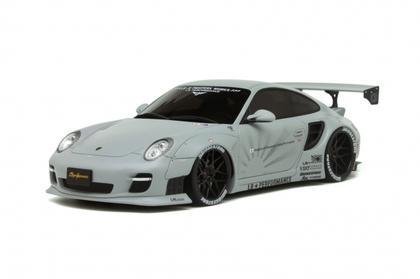 Porsche LB PERFORMANCE 997
