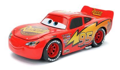 Classic Lightning McQueen Disney Pixar Cars
