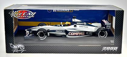 Williams F1 Team   Ralf Schumacher