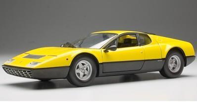 Ferrari 365GT BB