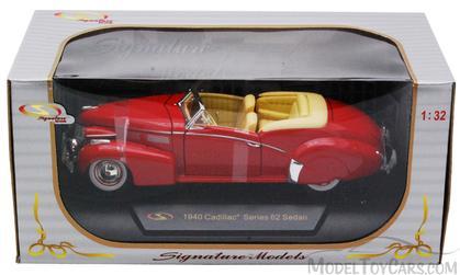 cadillac 1940 sedan serie 62