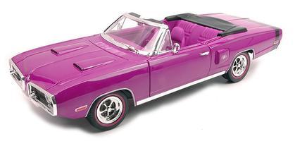 Dodge Coronet R/T 1970