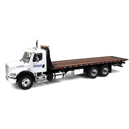 Freightliner M2 Rollback Carrier