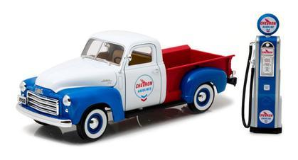 GMC 1950