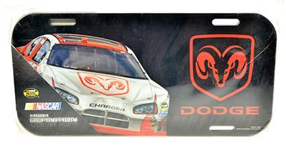 NASCAR - DODGE