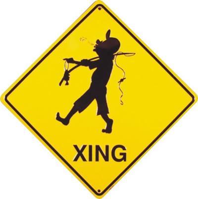 Fishing Xing  12