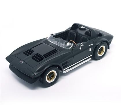 Chevrolet Corvette 1964 Grand Sport Roadster