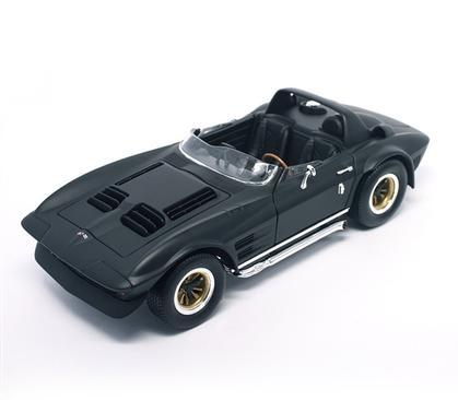 Chevrolet Corvette 1964 Grand Sport Roadster