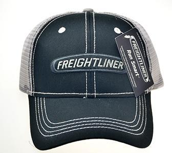 FREIGHLINER cap