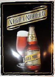 NEGRA MODELO  **DISCOUNTS**