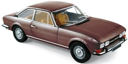 Peugeot 504 Coupe 1973