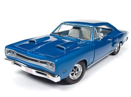 Dodge Coronet R/T 1966