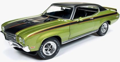 Buick GSX 1971