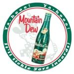 Mountain Dew 24