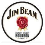 Jim Beam 24