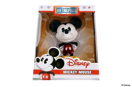 Disney MICKEY MOUSE 4