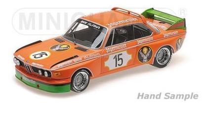BMW 3.0 CSL #15