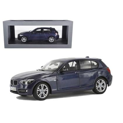 BMW F20 1 SERIES