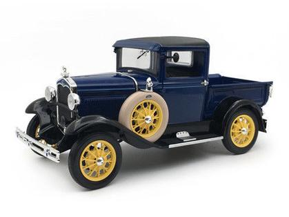 Ford Model A 1931 Pickup Truck